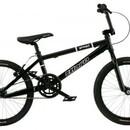Велосипед Haro Group 1 SR 20 XL