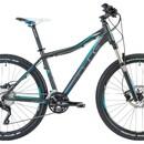 Велосипед Cube Access WLS SL