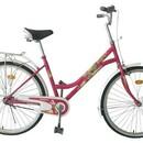 Велосипед NOVATRACK Х32292