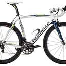 Велосипед Pinarello Dogma 65.1 Think2 Super Record Bora Ultra Two