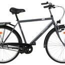 Велосипед Minerva City M314