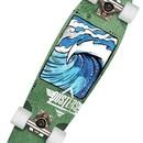 Скейт Dusters Nugg Swell
