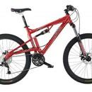 Велосипед Haro Shift R3
