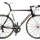 Велосипед Author CA 7700