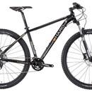 Велосипед Haro Flightline Expert 29