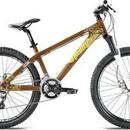 Велосипед Orbea Chily