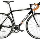 Велосипед Cinelli Experience 105 Compact