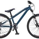 Велосипед GT Ruckus SX