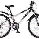 Велосипед MTR Access 24