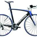 Велосипед Merida Time Warp 8