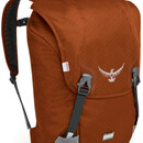 Велосипед Osprey FLAP JACK PACK Pepper