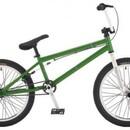 Велосипед Free Agent Stiletto