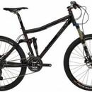 Велосипед Norco FAZE  SL