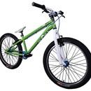 Велосипед DMR Drone 26
