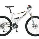 Велосипед GT i-Drive 4 1.0