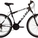 Велосипед LTD Rocco 60