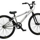 Велосипед DK Dart Junior