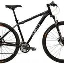 Велосипед Norco JUBEI  3