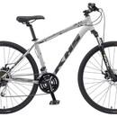 Велосипед KHS Ultra Sport 3.0