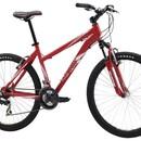 Велосипед Mongoose Switchback Sport Fem