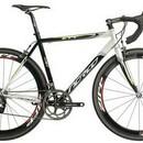 Велосипед Norco CRR SL M6