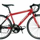 Велосипед Norco CRD 24 Junior Road