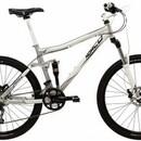 Велосипед Norco FAZE 3