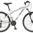 Велосипед Jamis Trail X1