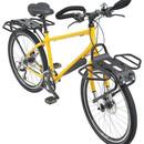 Велосипед Giant TranSport LX