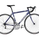 Велосипед Specialized Allez 24