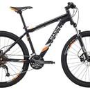 Велосипед Marin Bolinas Ridge Disc Hydro