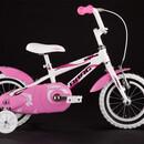 Велосипед Drag Alpha 12