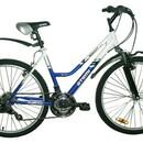 Велосипед ATEMI Rocket L100