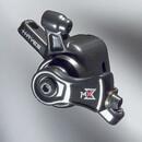 Велосипед Hayes MX-3