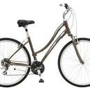Велосипед Giant Cypress W
