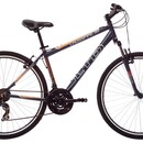 Велосипед LTD Crossfire 28