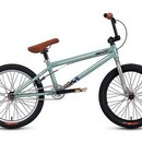 Велосипед Specialized Fuse FOUR