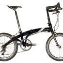 Велосипед Dahon Anniversary Bike