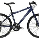 Велосипед Trek SU200