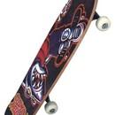 Скейт Kepai SK-5122