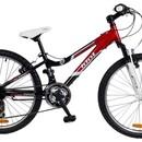 Велосипед IDOL BIKES Zulu 24