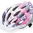 Велосипед Giro FLUME pink