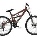 Велосипед Haro Extreme X6 Expert