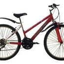 Велосипед Challenger Union