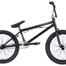 Велосипед Haro 200.3