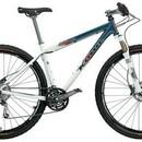 Велосипед Kona King Kahuna