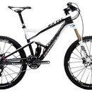 Велосипед Cannondale Jekyll® Carbon 1