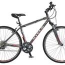 Велосипед Stels 700C Cross 130