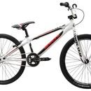 Велосипед SE Bikes 24 Floval Flyer