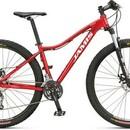 Велосипед Jamis Exile 1